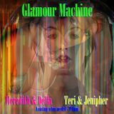 Glamour Machine