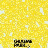 This Is Graeme Park: Long Live House Radio Show 15DEC18