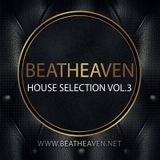 House Selection Vol. 3