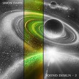 Sound Design - 2
