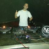 Nino Biagio - 24.11.2012 F*ck Yeah We Are From Karlsruhe @ Culteum