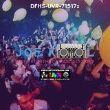 UVR-DFHS Kool's Deep Mix 24