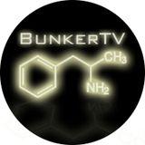 TripplePingPong @ BunkerTV 19-11-2011