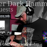 After Dark Hamm Resident Night 14-2-18