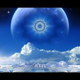 Neomorpheous - Aes Dana - Matter & Spirit Mix 14.01.2012
