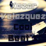 Xezar Velazquez - cool beats