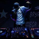 Bryan Mega Mix