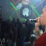 DJ Seizure 88.7 FM LIVE Mix 2/21/17