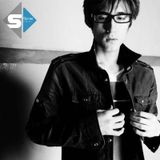 Suree podcast #002 Mixed by yohei HIBIKI