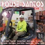 House Of Santos_(Vol.2)