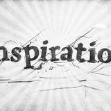 Inspiracion #02 - Maximiliano Dittmar