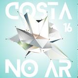 Costa No Ar #16 morebass.com