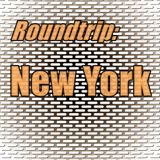 Roundtrip: New York