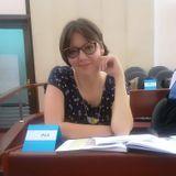Tea Mičić Badurina: O ženama u politici
