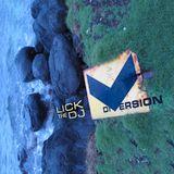 Lick the DJ — Diversion