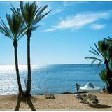 LATINO HOUSE FEBRUARY 2K18 SESSION From Djerba TUNISIA By Souheil DEKHIL