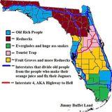 "Chris Clark's ""Florida as Fuck"" Podcast #2"