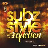 Subz style Seduction Vol.5
