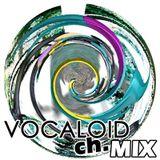 VOCALOID ch. MIX