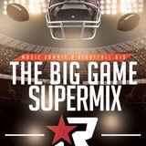 The Big Game SuperMix 2017
