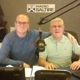 Soultime With Daz N Wee Sox Thu 31-1-2019