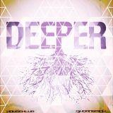 DjHoangMinh - Deeper 006-007 (HouseKlub LoveMix)