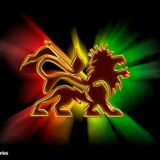 "Emission Crossroad ""reggae new roots"" juin 2017"