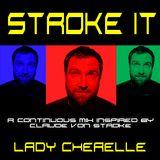 Stroke It