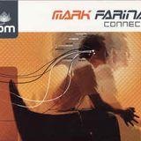 Mark Farina - Connect (2002)