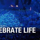Wehhba - Live @ Sensation White, Brazil (02-06-2012)