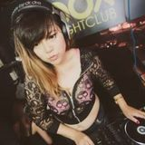 DJ MiMi  Taiwan - 2015 Party EDM Mixtape #04.mp3