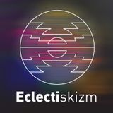 Beardo and Dombles - Eclectiskizm @ The Beehive 17/10/14