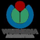 Charlamos con Mauricio Vidal Genta, editor de Wikimedia Argentina #FAN177