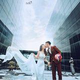 NST - My Wedding Ver 2 - TKM
