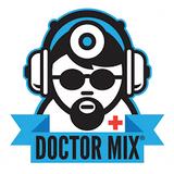DJ Craig Twitty's Humpday Hookup (7 August 19)
