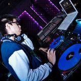 Electro Dance Mixtape