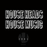 René & Bacus ~ Volume 137 (Deep Soulful Garage House) (Mixed 1ST May 2014)