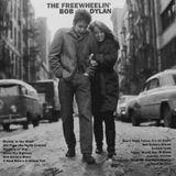 Vinyl & Wine with Anthony Kelly & Mark Whelan (The Freewheelin) - 1 / 7 / 15