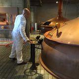 Pod 62 - Beeronomics: What Brewers Earn