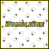 Doc Idaho - BumbleBee | Special Edition