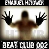 HTWR - BEAT CLUB 002 (Tech + Techno)