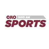 Episode 11: Habs, NFL Playoffs, Stingers Hockey