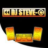 dj steve-o mix 7