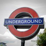 Promo Mix 2014 - London vibes 1 - UKG / Jackin / Grime