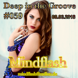 Deep in the Groove 059 (08.06.18)
