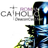 "DCEP#56 ""Two Tools of Rhetoric"" 1st Sunday in Lent, C"