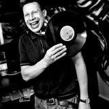 SMOOVE DJ SET @ MSA NEWCASTLE SESSION 6 ECLECTIC VINYL MIX