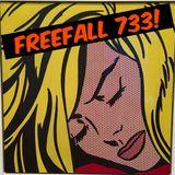 FreeFall 733