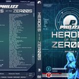 Heroes Of The Zer00s - the greatest hits of 2000-2009 in the mix! Episode 3