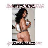 theLatinSENSATION_djFRANCO's DemBOW_Mixiao.......